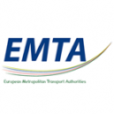 Clients : European Metropolitan Transport Authorities