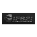 Clients : IFS2I Consulting