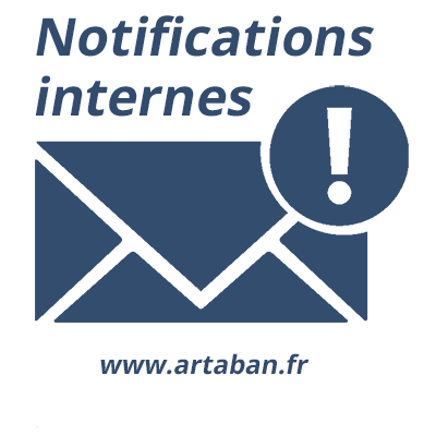 "Blog : Module Dolibarr ""Notifications internes"""